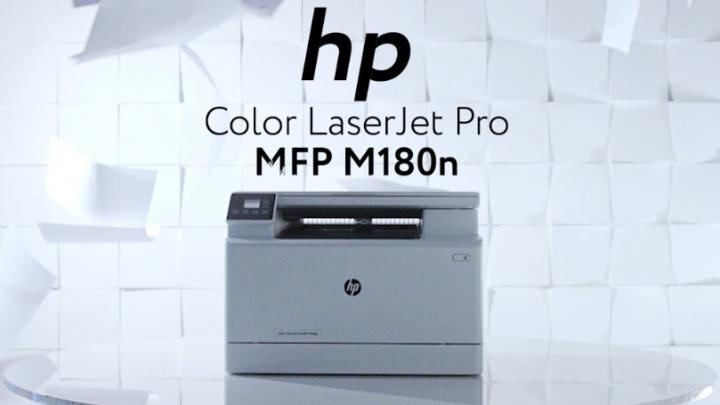 如何选择家用打印机