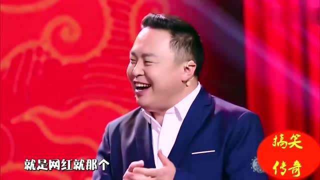 福利-阎鹤祥《刘汉臣之死》10-12