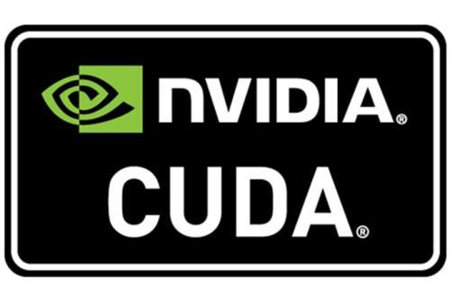 CUDA编程GPU计算入门 【1】